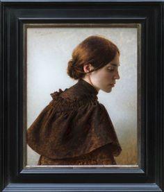 Cesar Santos, Now Oils, Alex J, La Art, 10 Picture, Henri Matisse, Great Artists, Oil On Canvas, Contemporary Art
