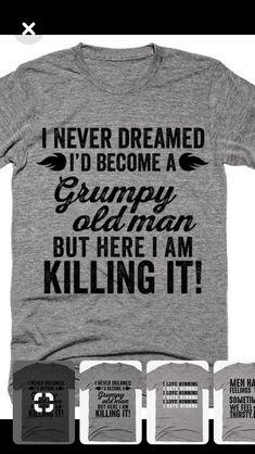 Funny Shirt Sayings, Funny Shirts for sales. Vinyl Shirts, Tee Shirts, Quote Shirts, Fashion Designer Quotes, Fashion Quotes, Funny Shirt Sayings, Funny Quotes, Funny Mens Shirts, T Shirts With Sayings