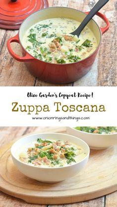 1000 ideas about italian garden on pinterest gardening - Olive garden wedding soup recipe ...