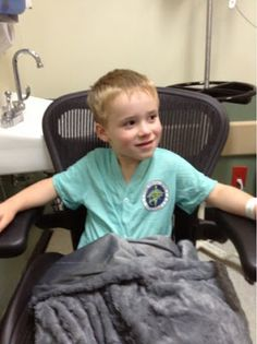Autism and Dental Work - Pinned by @PediaStaff – Please Visit  ht.ly/63sNt for all our pediatric therapy pins