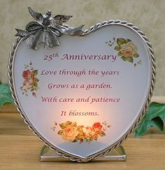 25th Wedding Anniversary - Silver Anniversary Poem and Ca... https://www.amazon.com/dp/B004LBPPVI/ref=cm_sw_r_pi_dp_x_04E-xbXMCXA8T