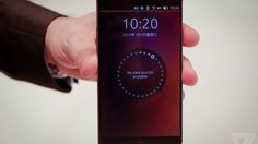 The Ubuntu phones are an audacious attempt to take on Android   theverge.com