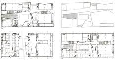 museo-de-historia_ningbo_-amateur-studio_-wang-shu_11.jpg (2404×1249)