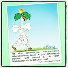 wünscht einen Sonniges Bergfest ;-) #Aachen #Oberhausen #Dortmund #Düsseldorf #Köln #Remscheid #Leverkusen #Solingen #Wuppertal #Schweiz #Deutschland #Bremen #Hamburg #Berlin #Frankfurt #München #Motivation #Marketing #Moto