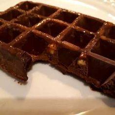 Κριτσίνια Dukan - Dukan's Girls Dukan Diet, Waffles, Breakfast, Food, Girls, Breakfast Cafe, Little Girls, Daughters, Essen