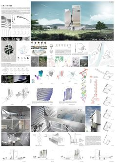 Interior Architecture Drawing, Architecture Design, Concept Diagram, Architectural Presentation, Layout, Board Ideas, Drawings, Models, Detail