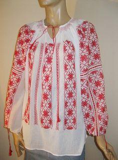Van Helsing / Anna Valerious blouse