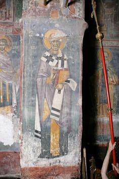 View album on Yandex. Byzantine Icons, Views Album, Fresco, Medieval, Pictures, Painting, Yandex, Mosaics, Art