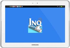 Inquirer News RSS Reader News and magazines Disclaimer: This app is not affiliated nor re. Best Android Games, Android Apk, Apps, Trending Today, Magazines, Free, Journals, Magazine, App