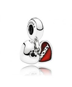 Discover the Lastest Pandora Disney Mickey & Minnie Charm group at Pandoraeu. Shop Lastest Pandora Disney Mickey & Minnie Charm black, grey, blue and more. Pandora Charms Disney, Pandora Uk, Pandora Beads, Pandora Bracelet Charms, Pandora Rings, Pandora Jewelry, Pandora Store, Cheap Pandora, Charm Jewelry