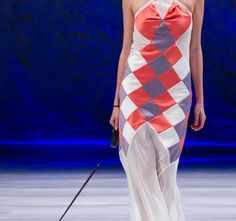 synikal by byron abad at vancouver fashion week