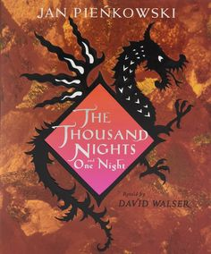 Shop for The Thousand Nights And One Night (calla Editions). Starting from Choose from the 4 best options & compare live & historic book prices. Retelling, First Night, Childrens Books, Illustration, Movie Posters, Image, Night, Children's Books, Children Books