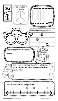 12 Best Learn with Franklin the Turtle images in 2014