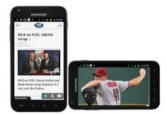 Pulse Goes Beyond Text, Launches New Video Channels With Over 30Partners