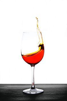 Fotografía de alimentos y bebidas en GUOLKER Fotografía - Torrevieja, Alicante. guolker.es #fotografia #producto #ecommerce #publicidad #alimentos #bebidas #vino #copa
