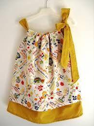 moldes de vestidos simples - Pesquisa Google