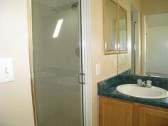 Plz like,comment or repin if you like Colorado Springs Real Estate, Sink, Mirror, Bathroom, Random, Frame, Furniture, Home Decor, Sink Tops