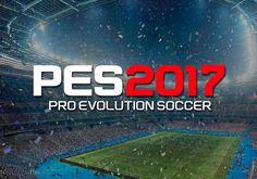 PES 17'nin ilk 10dk'lık Oynanış Videosu