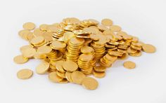 Gold settled up at 26198 rallied due to the Federal Reserve lowering interest rate expectations. Gold posted its largest weekly gain since January with futures up 3.2% in the past week as the dollar extended losses and expectations rose that the Federal Reserve will hold off until at least September to raise interest rates - See more at: http://ways2capital-mcxtips.blogspot.in/2015/03/gold-may-trade-26026-26306-range-gains.html#sthash.vokvmuhH.dpuf