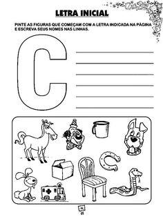 Jogos e Atividades de Alfabetização V1 (10)