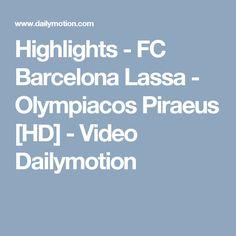 Highlights - Girondins Bordeaux vs AS Monaco 0 - 10 Dec 2016 - video dailymotion As Monaco, Fc Barcelona, Bordeaux, Videos, Highlights, Dec 2016, Hd Video, Fans, Corner