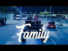 AK26 - FAMILY | OFFICIAL MUSIC VIDEO | - YouTube Carpe Diem, Music Videos, Instagram, Youtube, Youtubers, Youtube Movies