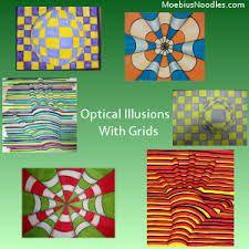 Image result for grid art maths