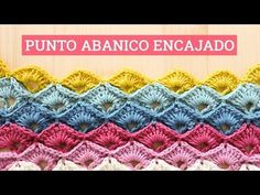 Elegant Box Stitch Crochet – Tutorials – Page 2 Crochet Block Stitch, Crochet Hood, Crochet Santa, Crochet Blocks, Single Crochet Stitch, Crochet Motif, Knit Crochet, Crochet Stitches Patterns, Stitch Patterns