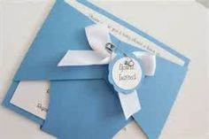 cute baby shower invitation for a boy Shower Party, Baby Shower Parties, Baby Shower Themes, Baby Boy Shower, Shower Ideas, Diaper Shower Invitations, Baby Shower Invitations For Boys, Handmade Invitations, Wishes For Baby