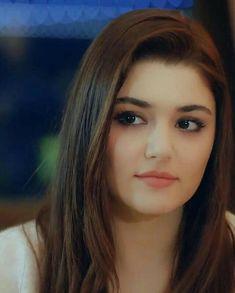 Lovely Eyes, Most Beautiful Faces, Beautiful Celebrities, Beautiful Girl Photo, Beautiful Girl Indian, Beautiful Indian Actress, Cute Beauty, Beauty Full Girl, Beauty Women