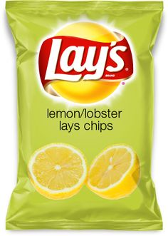 kosher Lemon Lime kosher Lemon Lime would be a great tasting chip flavor for lay's chips. It is a very good flavoring for a lot of foods. Lays Chips Flavors, Potato Chip Flavors, Lays Potato Chips, Lemon Pepper Wings, Around The World Food, Tabasco, Lemon Herb, Lemon Lime, Korean Food Recipes