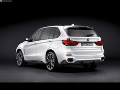 Bmw New Cars, New Bmw, Bmw X5 Review, Bmw White, Bmw X5 E70, Bmw Suv, Bavarian Motor Works, Future Car, Performance Parts