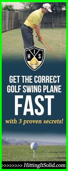 How To Fix Your Golf Swing Slice | Golf Chipping Vs Pitching | Chipping Golf Drills | Putting... | Golf Chipping Drills | Golf Drills | Short Game Practice Plan | How To Pitch In Golf. With this choice of CHIPPING INSTRUCTION VIDEOS you will get a concept how to ... Chipping instruction videos for a difficult shot in golf #chipping #golftipsforbeginners #Golf Chipping Tips Golf Slice, Golf Chipping Tips, Golf Instructors, Golf Videos, Driving Tips, Golf Tips For Beginners, Golf Putting, Golf Player, Golf Training