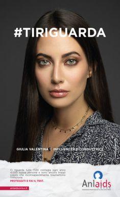 Giulia Valentina: quando l'influencer fa bene (alla salute) - Zita, punto e a capo. Valentino, Blog, Blogging