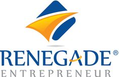 http://www.renegadeentrepreneurgroup.com  business plan - Cutting edge strategies and systems to take control of your life and work, on your terms…and transform you from frustrated to thriving https://www.facebook.com/photo.php?fbid=1399177306961907