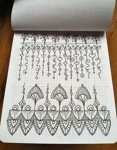 doodle-2-valerie-sjodin