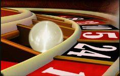 Durchsuchen Sie diese Website http://www.casinotrick.net/roulettekostenlos.htm für weitere Informationen auf roulette kostenlos.Da das Roulette kostenlos für mich ist, habe ich heute praktisch keine Ausgaben mehr. Ich habe meine vorherigen Aushilfsjobs gekündigt und mache nun mit diesem Roulette System an einem Tag mehr Geld, als ich durch meine Jobs vorher in einem ganzen Monat verdienen konnte.