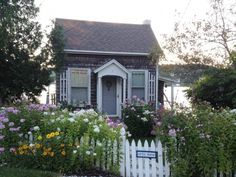 little house - Google Search