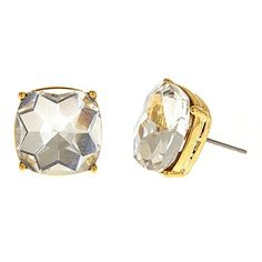 Blake Earring ERBLAKECLR * You can get more details by clicking on the image. Note: It's an affiliate link to Amazon.