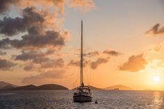 """Being on a boat, like any home, requires some """"household rules"""" to make things run smoothly. I am not talking about curfews or"""