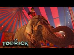 Dem Cakes Tho by Todrick Hall (#TodrickMTV) - YouTube