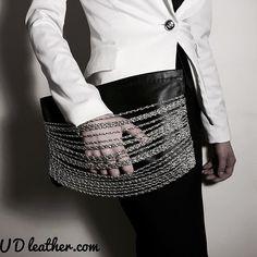 #leather #leathercraft #leathergoods #handmade #diy #mens #mensfashion #mensstyle #newme #newstyle #vintage #vintagestyle #slim #wallet #beautiful #purse #uk #usa #ireland #gift #lithuania #handbag #handbags #womensfashion