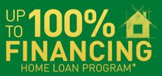 Kentucky First Time Home Buyer Mortgage Loans: HomePath listings in Jefferson County, Kentucky 20...