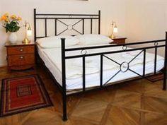 Hotel U Zlateho Jelena - Golden Deer Prague, Czech Republic