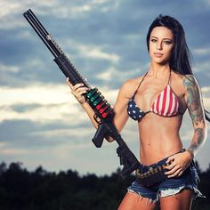 Late night freedom. #humpday  Via @alex_zedra  Another one of my fav shots from @scott_smallin hes cool but not as cool as me  #mossberg#merica#southernasfuck