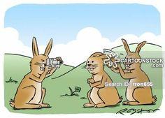 Bunny Ears cartoons, Bunny Ears cartoon, funny, Bunny Ears picture, Bunny Ears pictures, Bunny Ears image, Bunny Ears images, Bunny Ears illustration, Bunny Ears illustrations