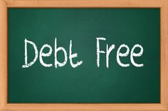 Debt management plans, debt advice and help. Uk based specialists can help you get out of debt now!