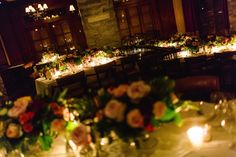 Tuscan in Tremblant — Full Bloom At The Hotel, Table Settings, Wedding Inspiration, Bloom, Table Decorations, Image, Beautiful, Home Decor, Decoration Home
