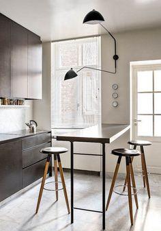 Serge_Mouille_swing_arm_sconce_via_Design_Lovers_Blog