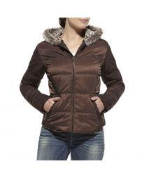 Ariat® Ladies' Brooks Jacket